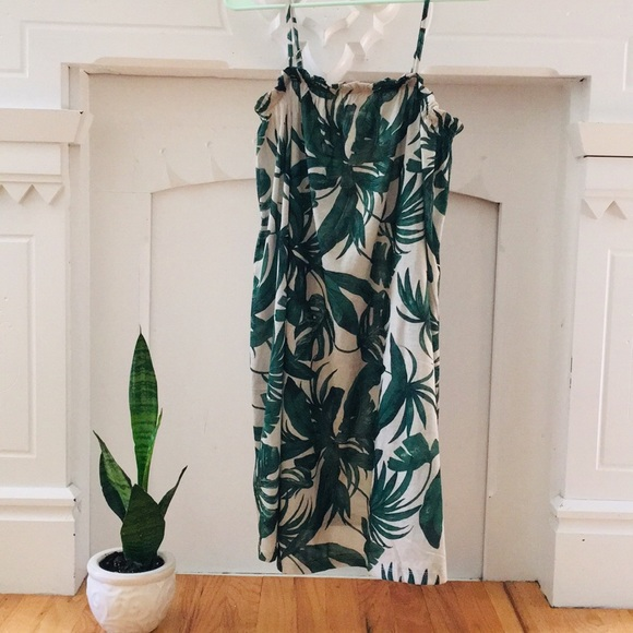 H&M Other - Beach coverup